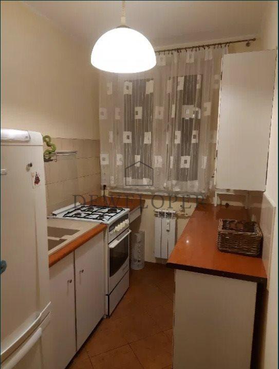 Mieszkanie trzypokojowe na sprzedaż Katowice, Wełnowiec, prof. Jana Mikusińskiego  48m2 Foto 5