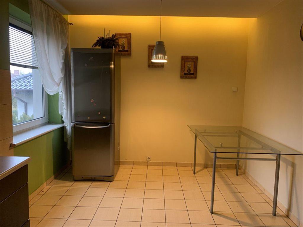 Mieszkanie dwupokojowe na sprzedaż Ostrów Wielkopolski  71m2 Foto 8