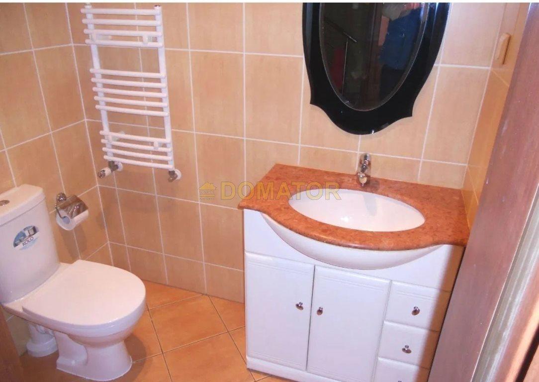Dom na wynajem Bydgoszcz, Miedzyń  169m2 Foto 11