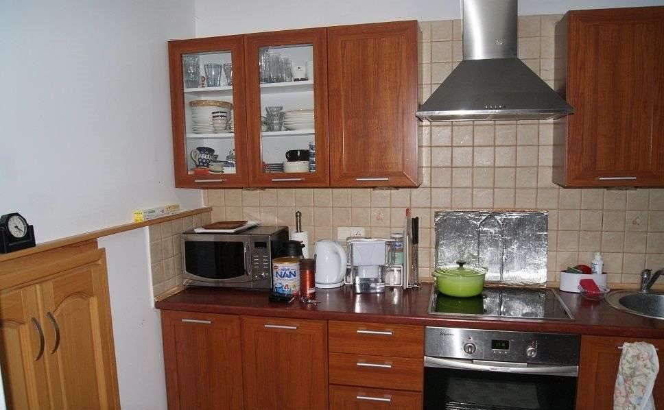 Mieszkanie czteropokojowe  na wynajem Toruń, Na Skarpie  151m2 Foto 7