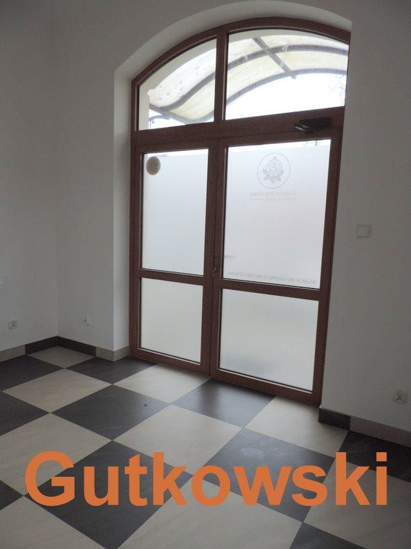 Lokal użytkowy na wynajem Iława, Kościuszki 16 16  47m2 Foto 15