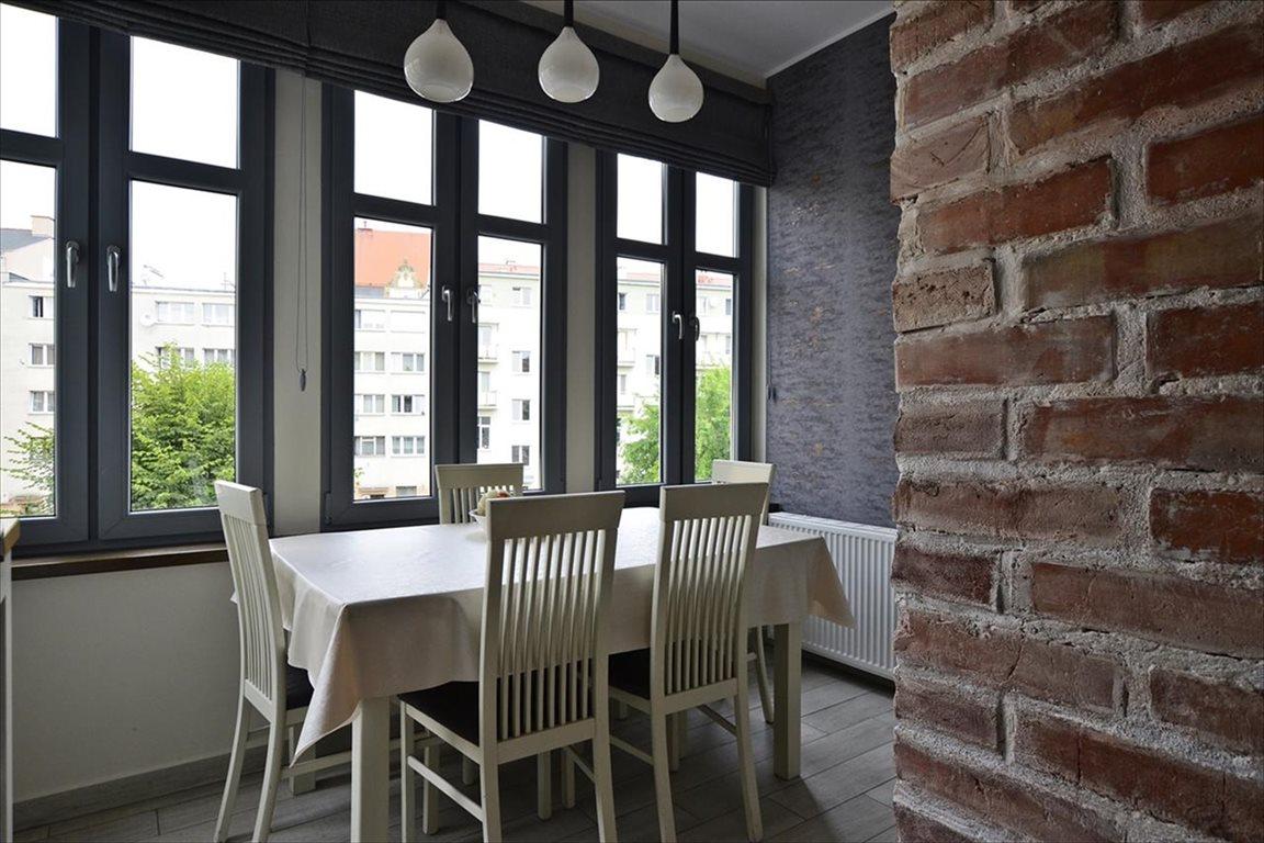 Mieszkanie trzypokojowe na sprzedaż Elbląg, Elbląg, Nitschmana  81m2 Foto 5
