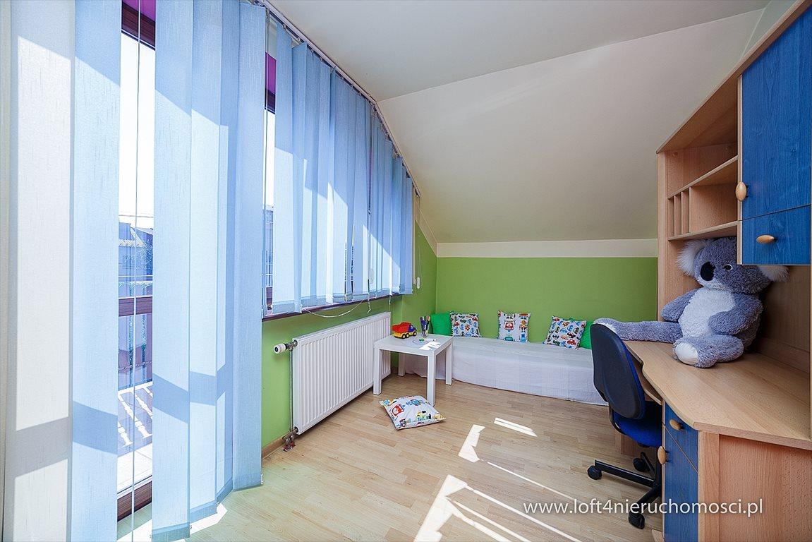Dom na sprzedaż Tarnów, Kwiatowa  225m2 Foto 11