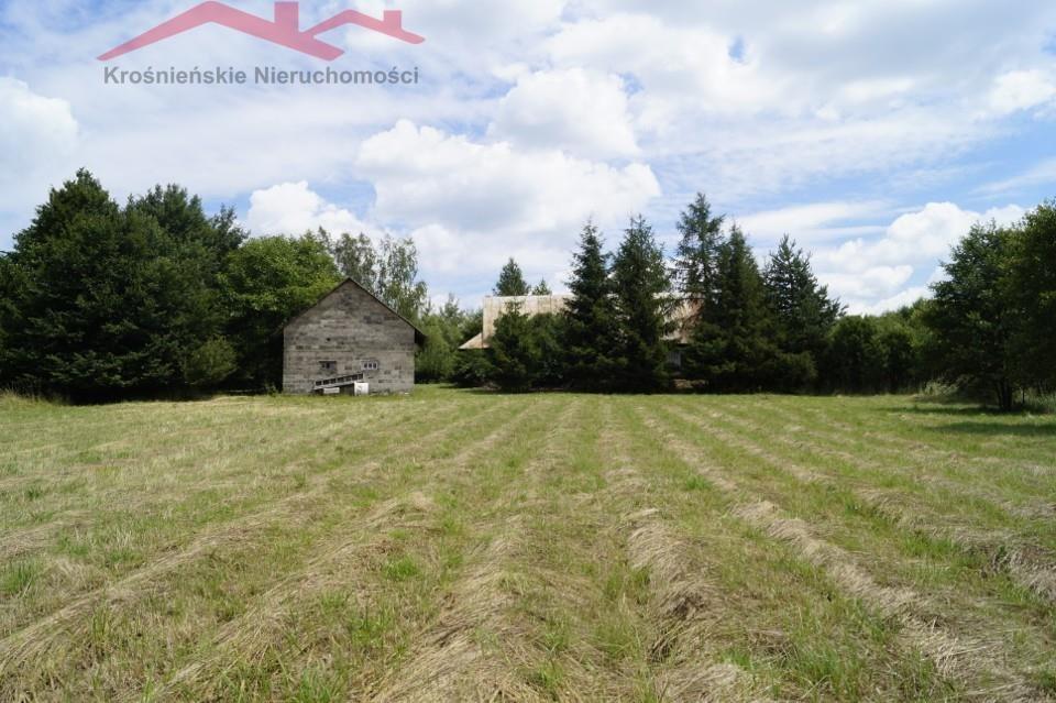 Dom na sprzedaż Krosno  70m2 Foto 13