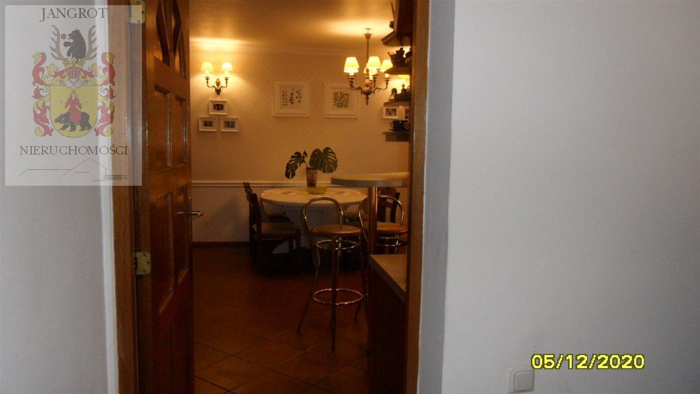 Dom na sprzedaż Gliwice, Czechowice  428m2 Foto 11