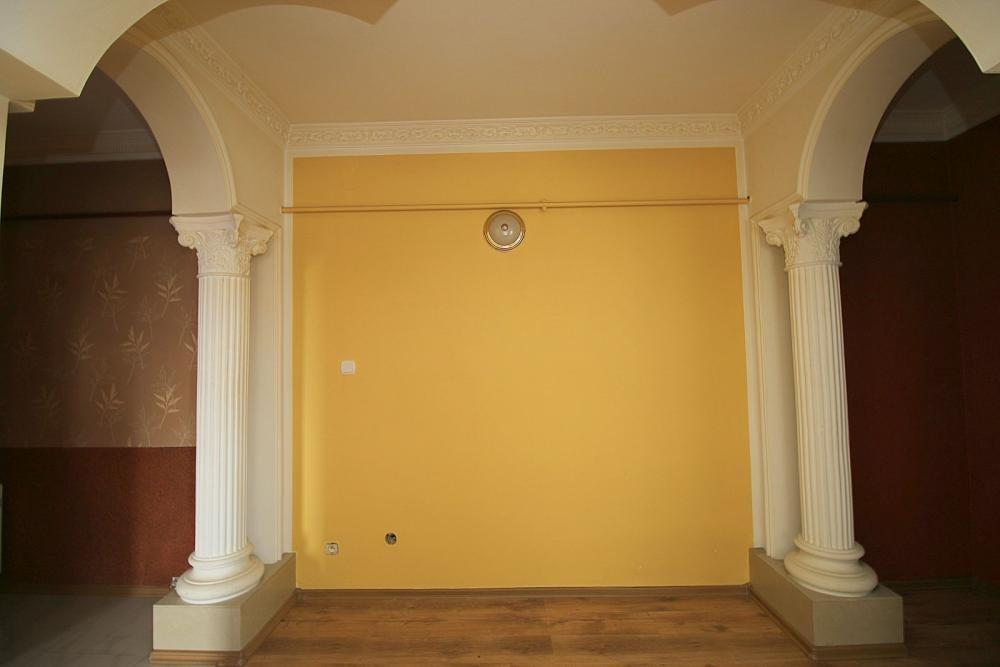 Mieszkanie dwupokojowe na wynajem Inowrocław, Centrum, Świętego Mikołaja 10  45m2 Foto 7