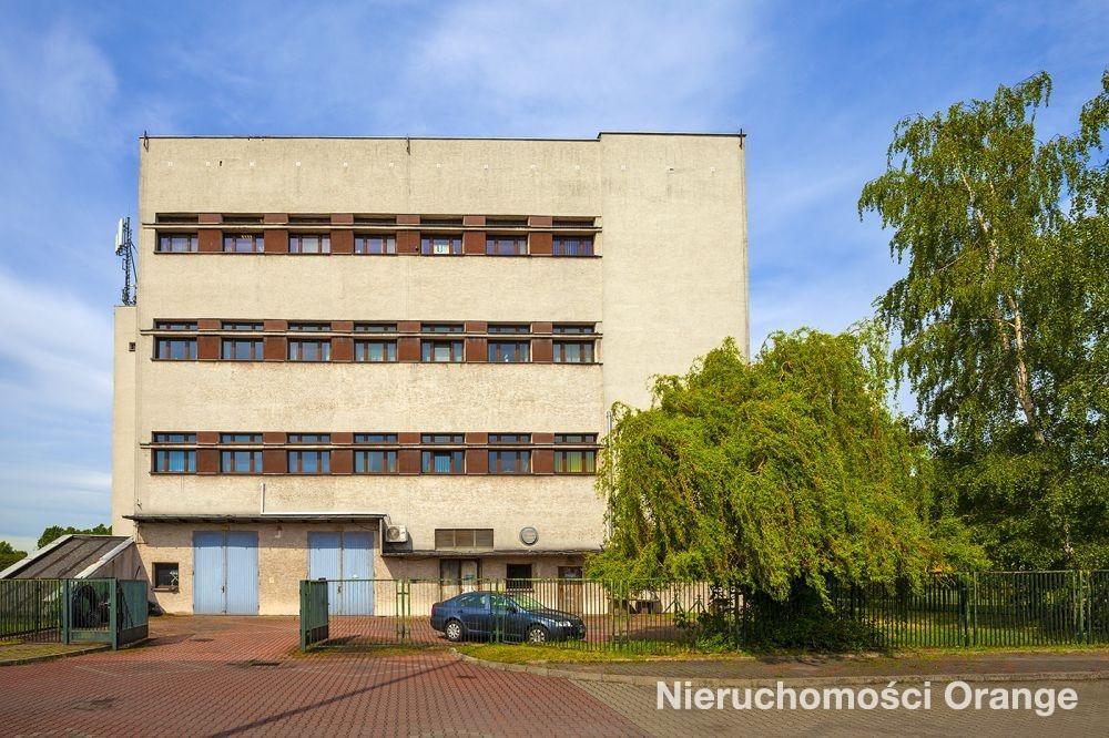 Lokal użytkowy na sprzedaż Opole  9445m2 Foto 6