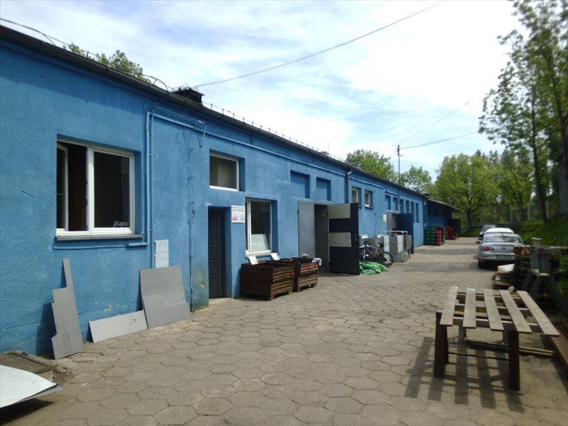 Lokal użytkowy na wynajem Jaworzno, Szczakowa, Jagiellońska  20m2 Foto 1