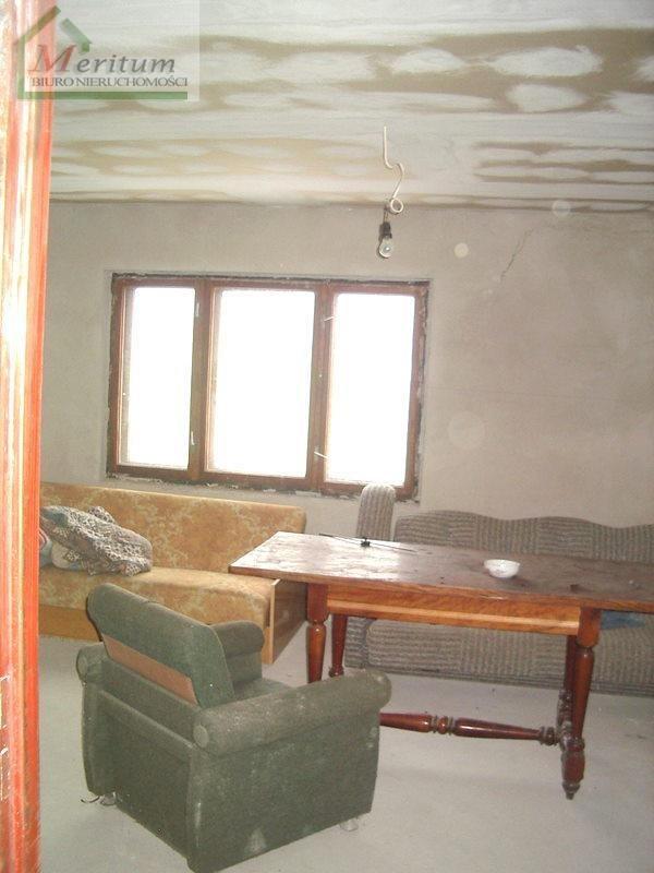 Lokal użytkowy na sprzedaż Dukla  1200m2 Foto 4