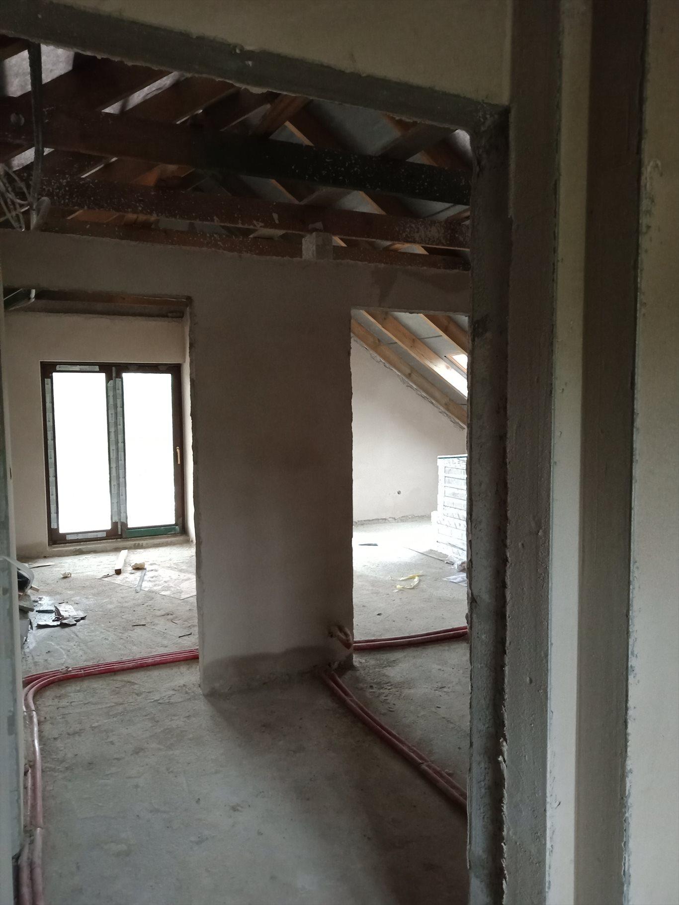 Dom na sprzedaż hornòwek, Hornòwek  180m2 Foto 14