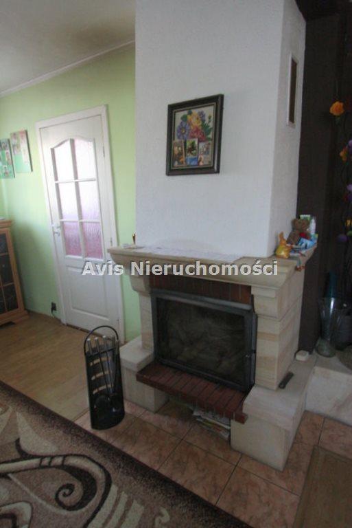 Dom na sprzedaż Świdnica  100m2 Foto 4
