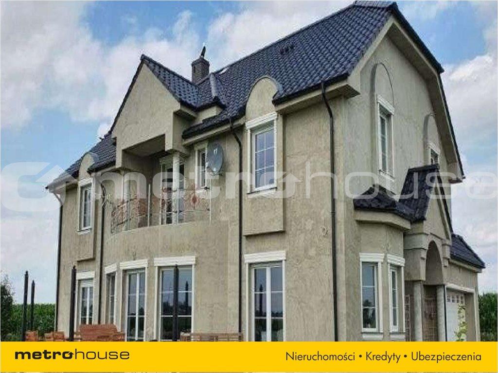 Dom na sprzedaż Milejowice, Żórawina  350m2 Foto 2