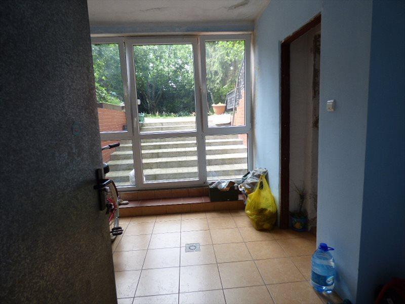 Dom na sprzedaż Warszawa, Ochota, ul. Włodarzewska  216m2 Foto 7