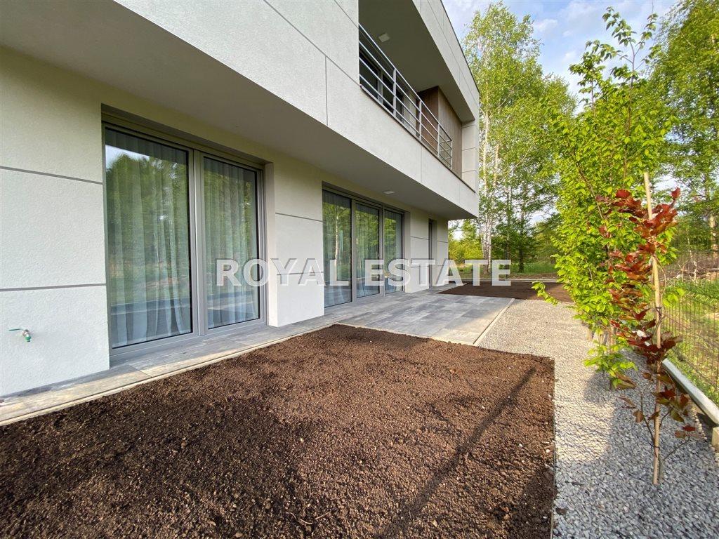 Mieszkanie dwupokojowe na wynajem Częstochowa, Parkitka  61m2 Foto 7