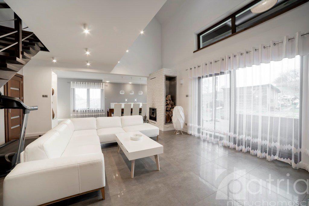 Dom na sprzedaż Czepino  300m2 Foto 7