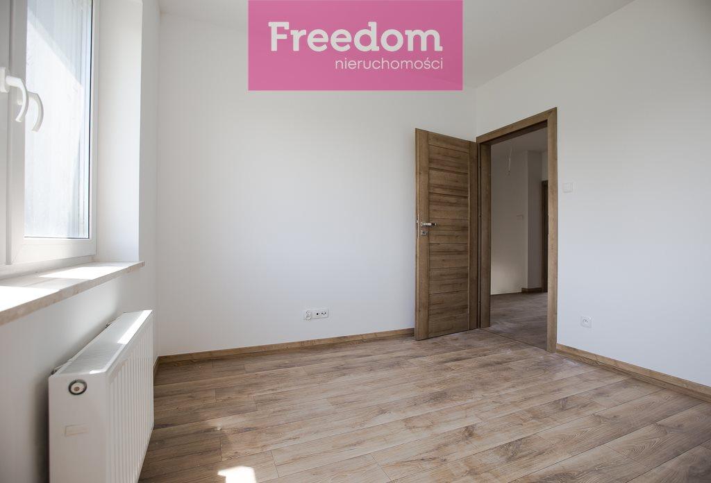 Dom na sprzedaż Rzeszów, Budziwój  143m2 Foto 12