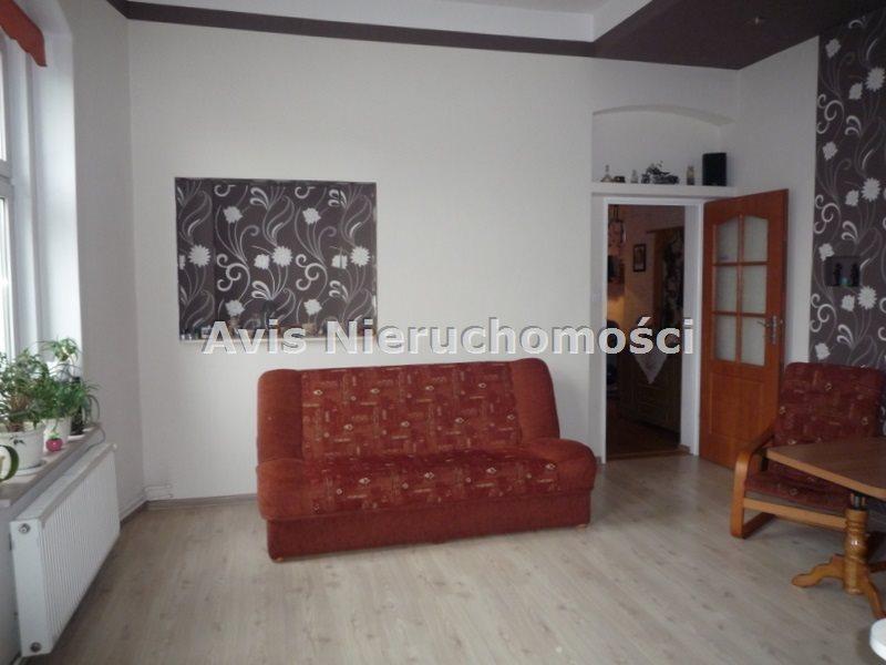 Mieszkanie trzypokojowe na sprzedaż Świdnica  93m2 Foto 2