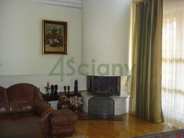 Luksusowy dom na sprzedaż Michałowice  444m2 Foto 7