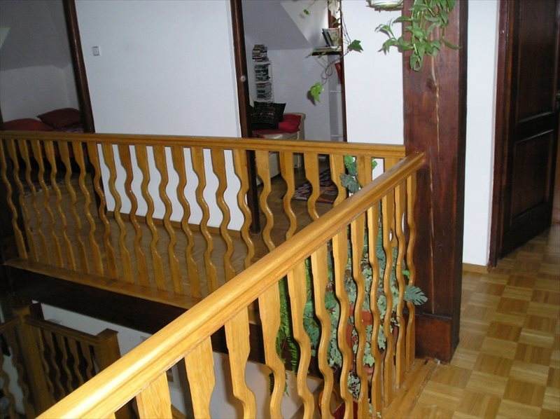 Dom na sprzedaż Podkowa Leśna  216m2 Foto 9