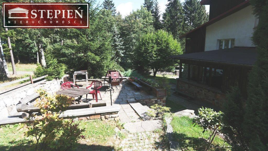 Dom na sprzedaż Karpacz  377m2 Foto 5