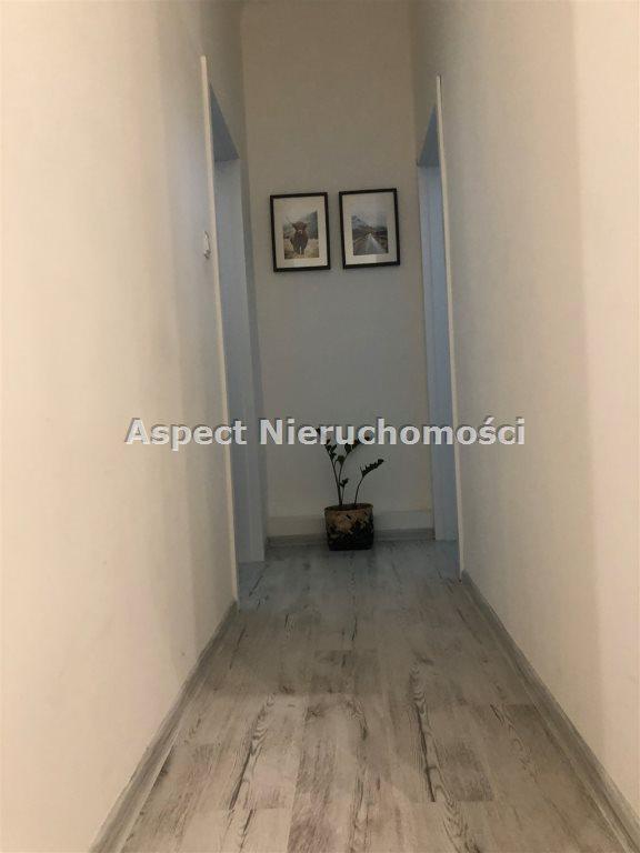 Mieszkanie dwupokojowe na sprzedaż Radom  49m2 Foto 8