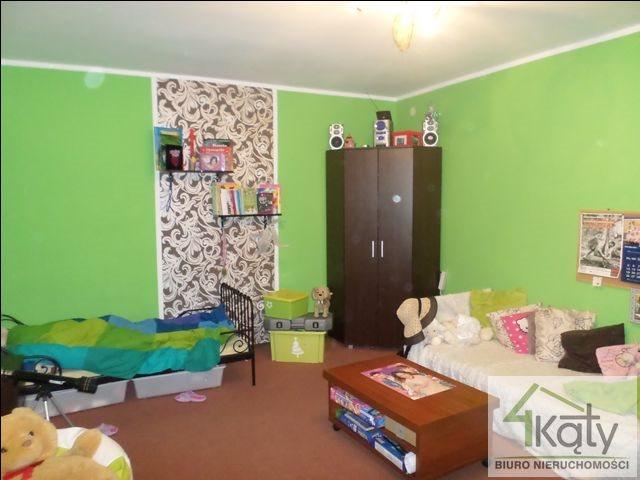Dom na sprzedaż Rokitki, Rokitki 1, Tczewska  395m2 Foto 2