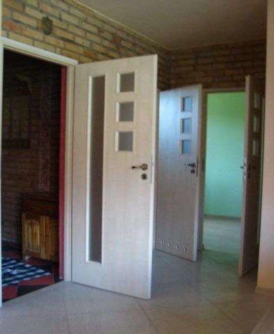 Dom na sprzedaż Marki, Struga  196m2 Foto 5