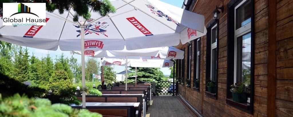 Lokal użytkowy na sprzedaż Gołdap, Gołdap  350m2 Foto 2