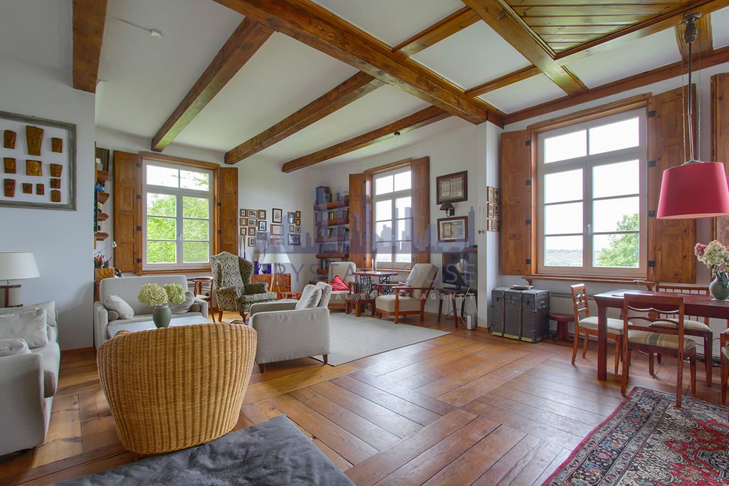 Dom na sprzedaż Kazimierz Dolny  360m2 Foto 3