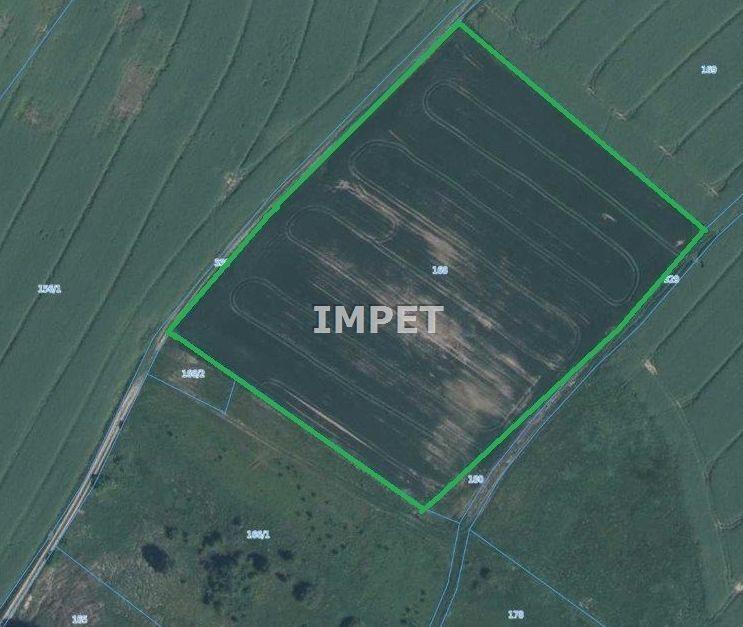 Działka rolna na sprzedaż Zgorzelec  27982m2 Foto 1