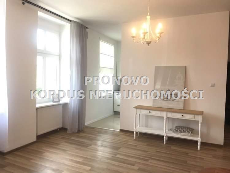 Mieszkanie dwupokojowe na sprzedaż Szczecin, Niebuszewo  46m2 Foto 3