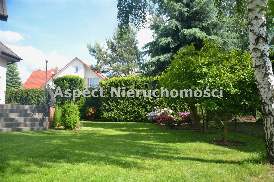 Dom na sprzedaż Wyszków  243m2 Foto 5