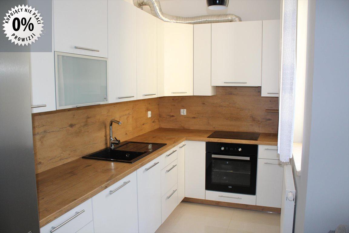 Mieszkanie trzypokojowe na sprzedaż Pruszków, B. Prusa  67m2 Foto 1