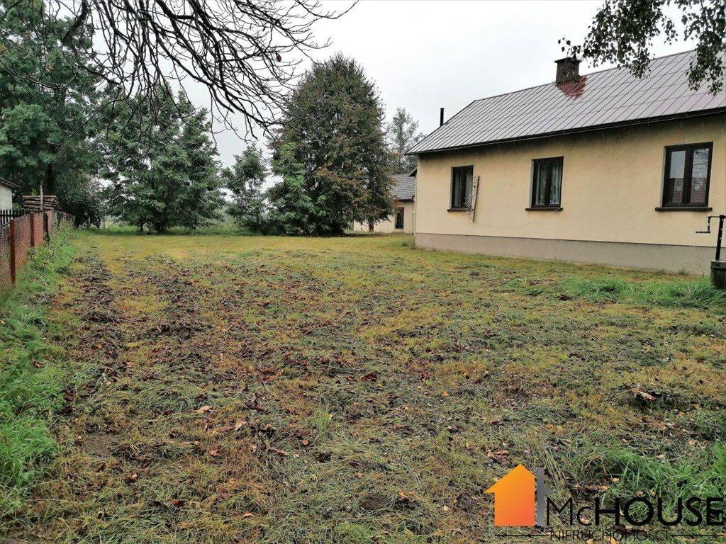 Dom na sprzedaż Biały Bór, Biały Bór  128m2 Foto 2