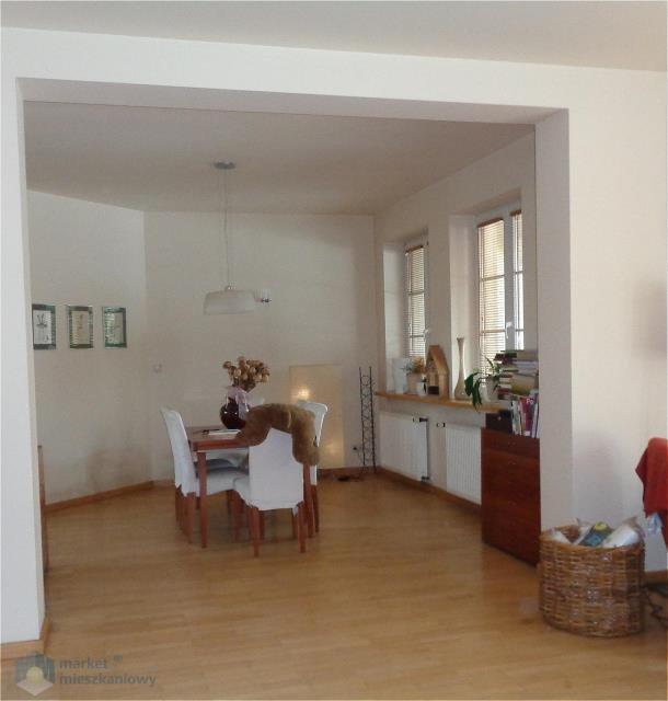 Dom na sprzedaż Nadarzyn  335m2 Foto 11