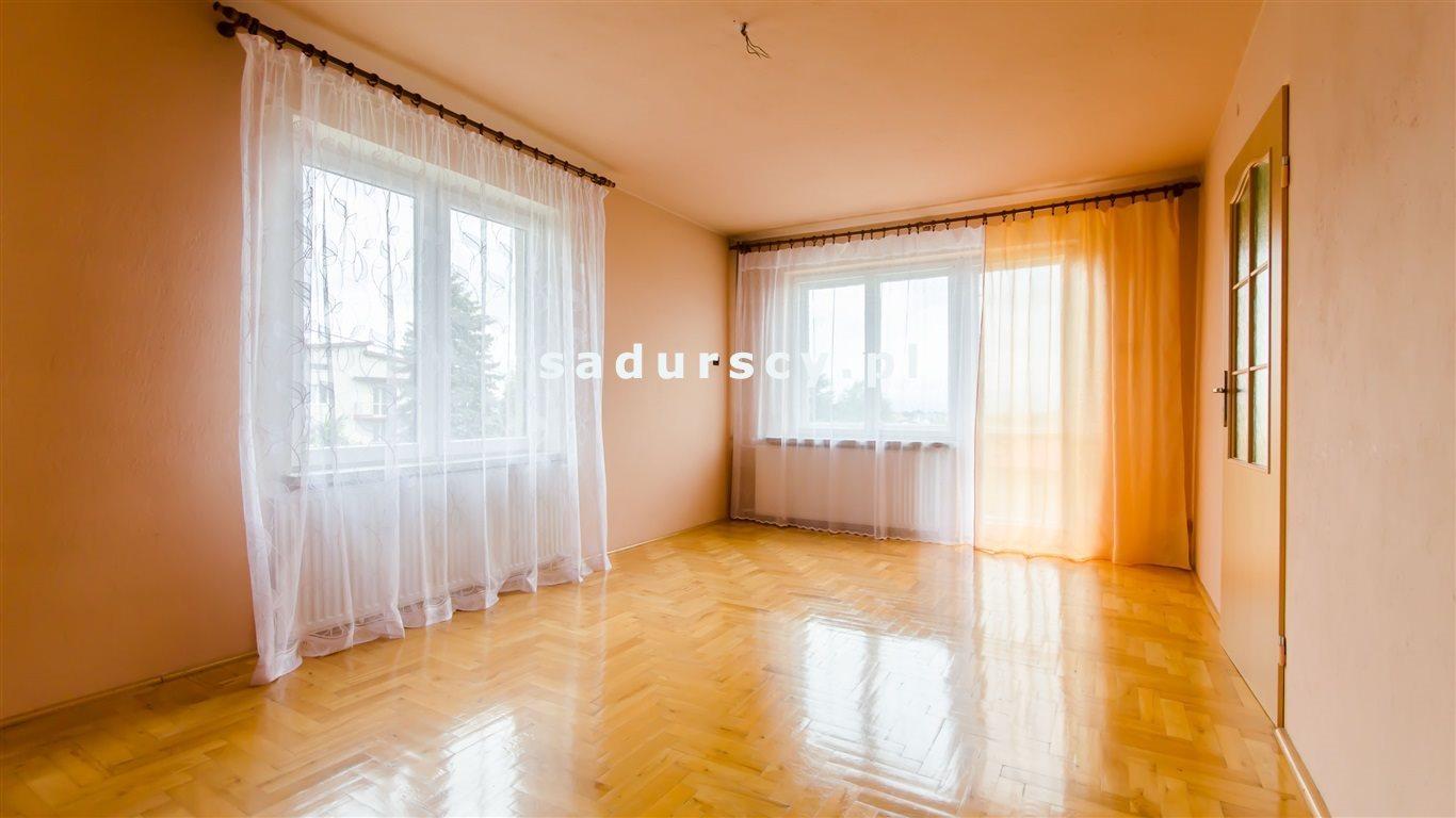 Dom na sprzedaż Raciborsko  152m2 Foto 5
