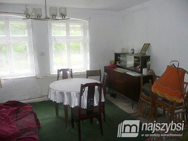 Dom na sprzedaż Węgorzyno, Obrzeża  120m2 Foto 9
