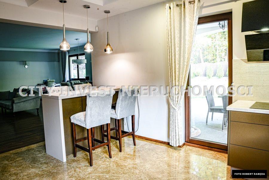 Dom na sprzedaż Zielona Góra, Przylep  250m2 Foto 6