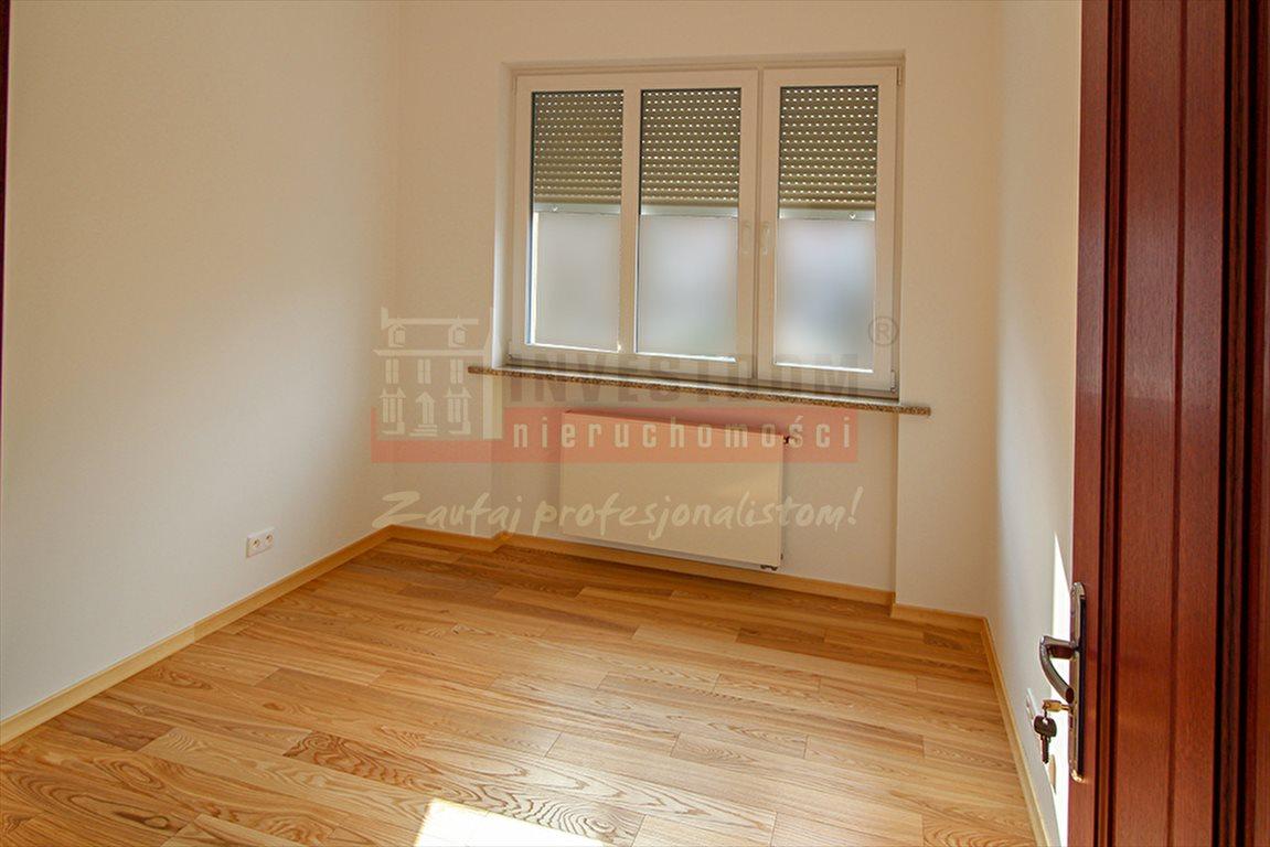 Mieszkanie na sprzedaż Opole  130m2 Foto 8