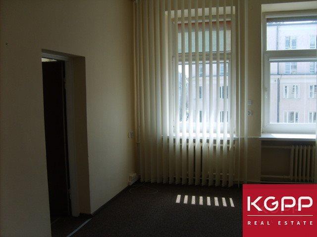 Lokal użytkowy na wynajem Warszawa, Śródmieście, Śródmieście Północne, Świętokrzyska  20m2 Foto 9