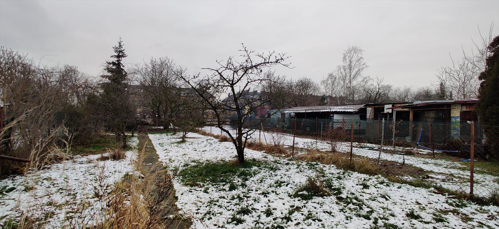 Dom na sprzedaż Wrocław, Fabryczna, Stabłowice, Porębska  140m2 Foto 1