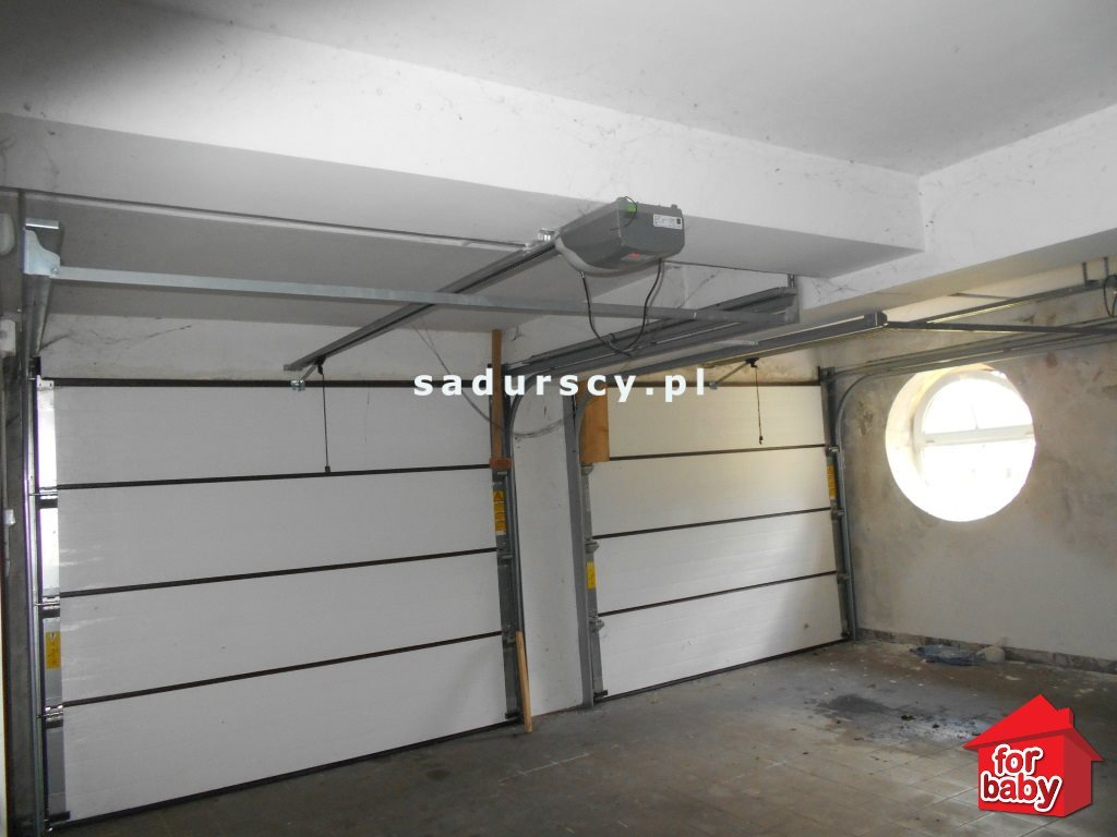 Dom na sprzedaż Rząska, Jodłowa  415m2 Foto 11