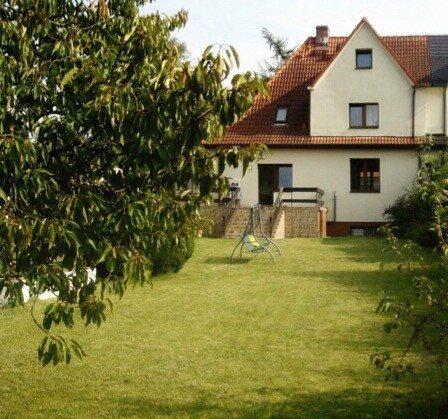 Dom na sprzedaż Szczecin, Pogodno, Pogodno, Abramowskiego  230m2 Foto 1
