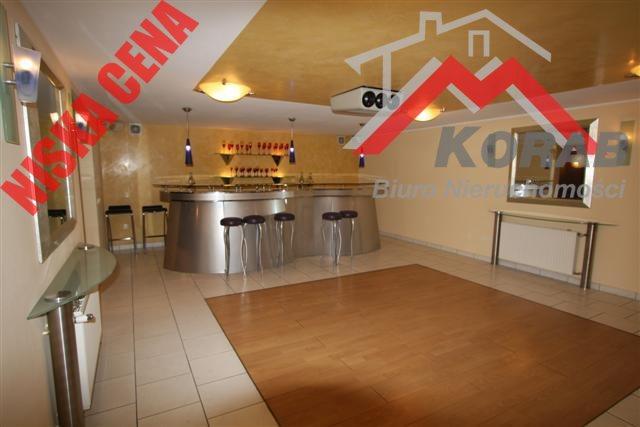 Dom na sprzedaż Dąbrowa, Interesująca lokalizacja w Dąbrowie Leśnej  560m2 Foto 10