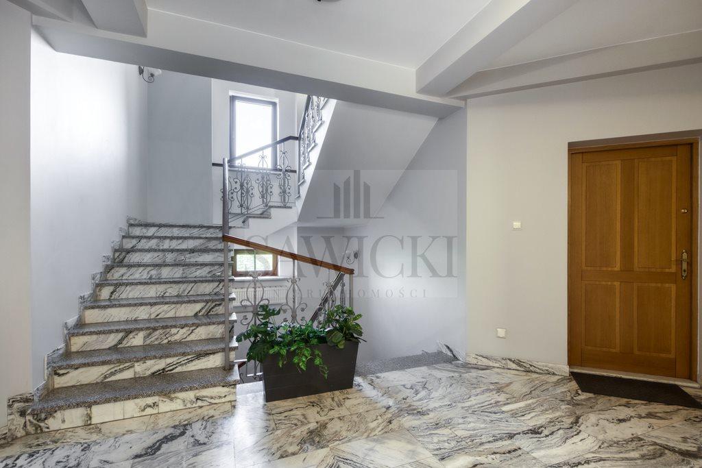 Mieszkanie dwupokojowe na sprzedaż Warszawa, Ursynów, Kraski  71m2 Foto 9