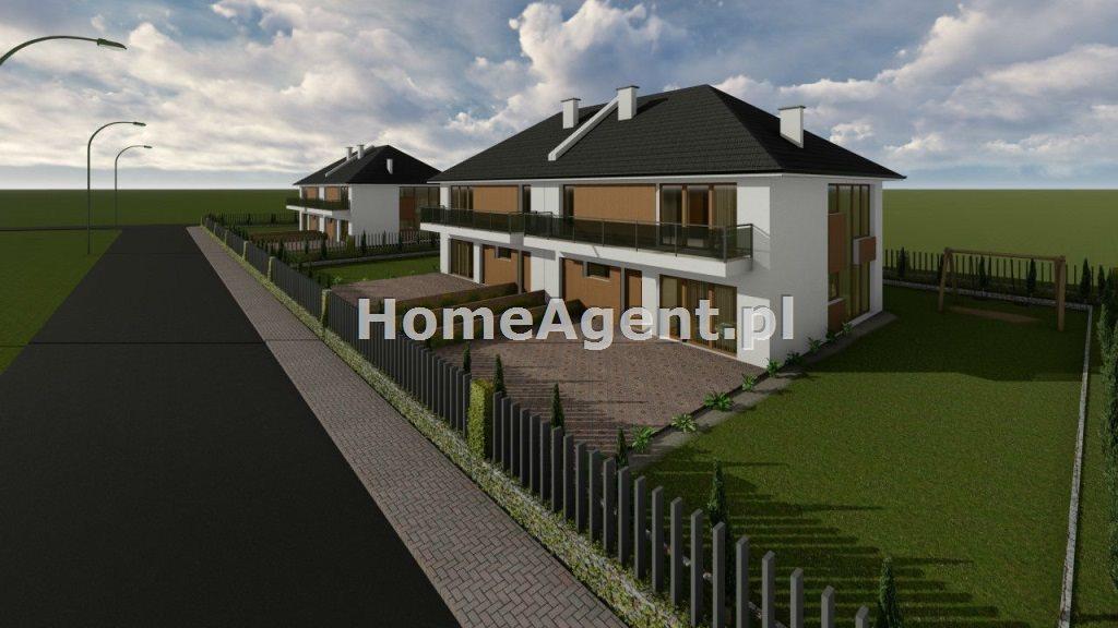 Dom na sprzedaż Niepołomice  80m2 Foto 4