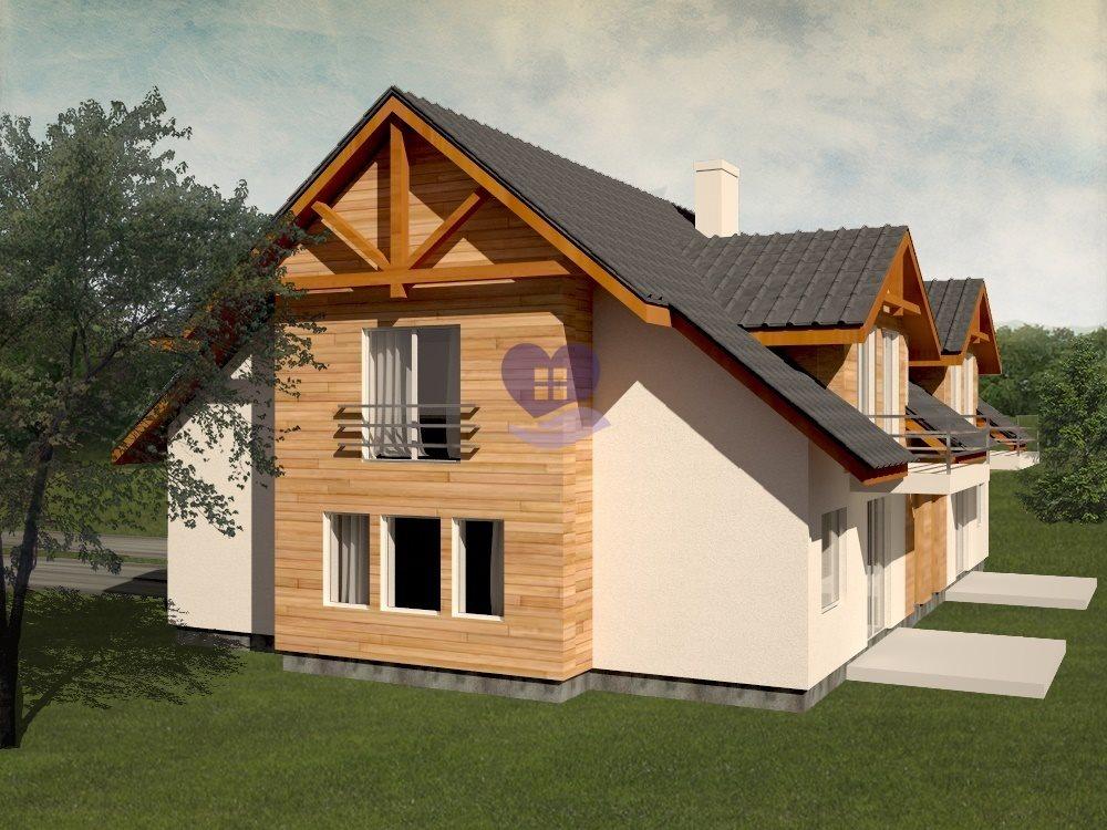 Dom na sprzedaż Sielachowskie  183m2 Foto 2