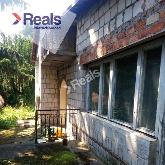 Działka budowlana na sprzedaż Piastów  1280m2 Foto 4