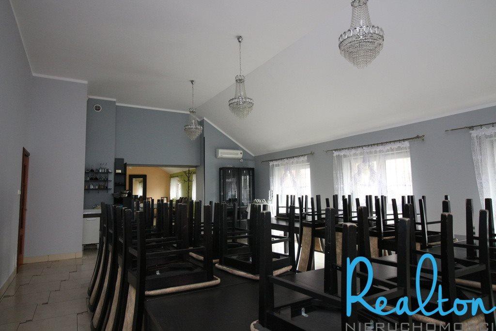 Lokal użytkowy na sprzedaż Ruda Śląska, Juliusza Słowackiego  563m2 Foto 13