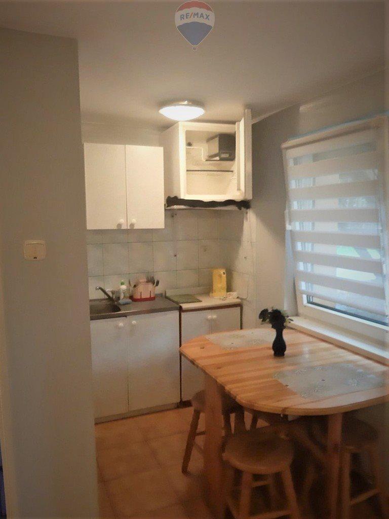 Dom na sprzedaż Jantar, Portowa  276m2 Foto 6